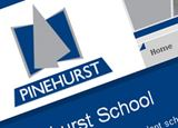 Pinehurst School Collaboration
